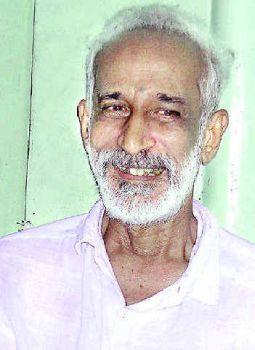 Mr. Kalayanasundaram