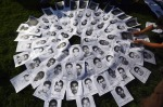 09 Photos of missing 43