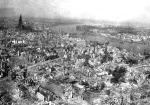 09 War-torn Cologne city (Germany) -Apr 24, 1945
