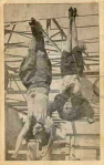 Mussolini death 02