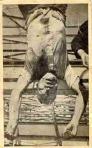 Mussolini death 03