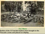 Mussolini death 04