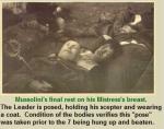 Mussolini death 05