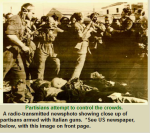 Mussolini death 06