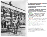 Mussolini death 08