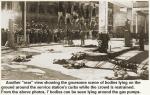 Mussolini death 10