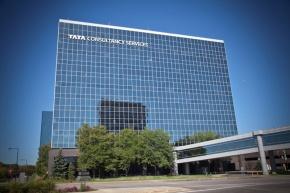 TCS, Minneapolis, The U.S.