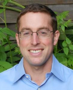 Michael Levien