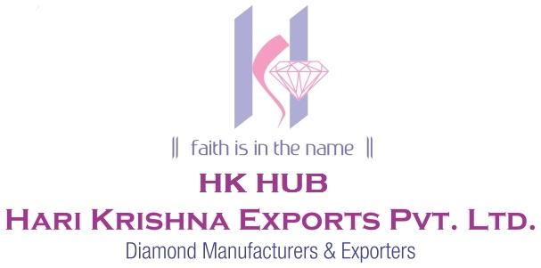 Hari Krishna Exports Pvt Ltd.