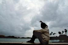 Deficient monsoon