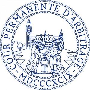 PAC emblem