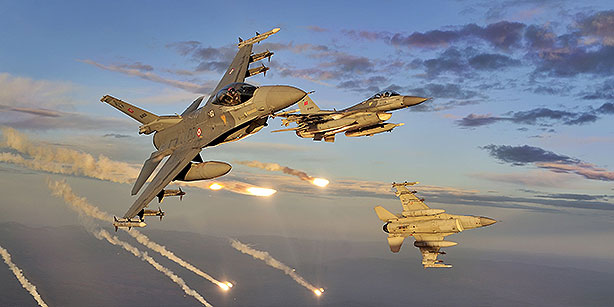 f-16-fighter-jets