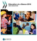 oecd-education-at-a-glance