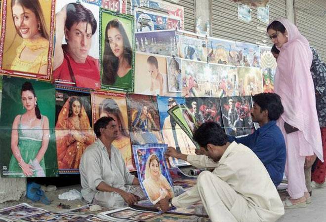 a-poster-shop-in-pak