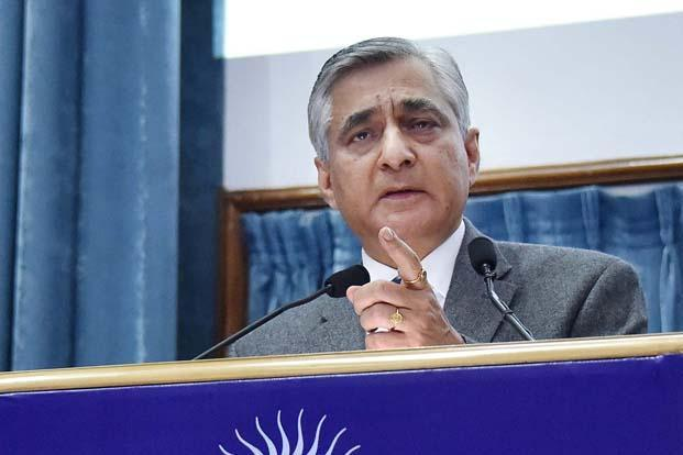 chief-justice-t-s-thakur