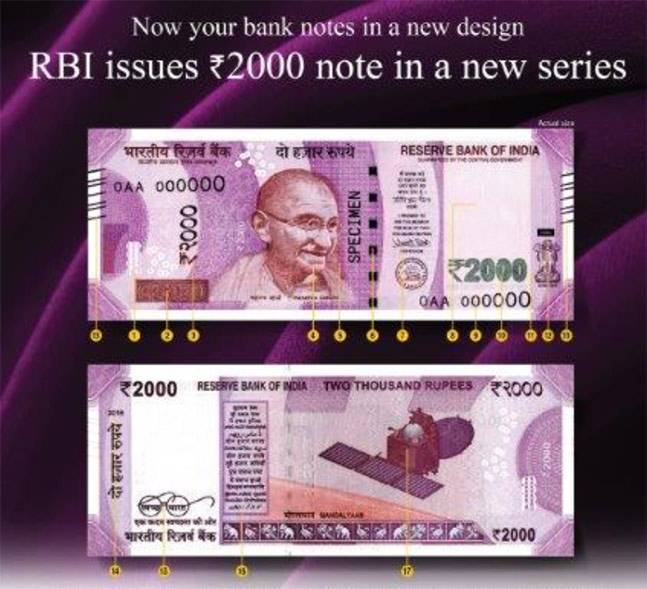 bank-note-2000