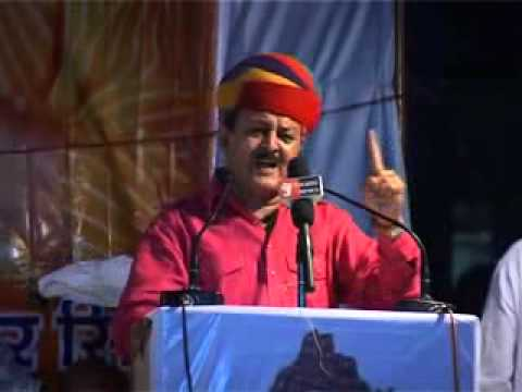 bhavani-sing-rajawat