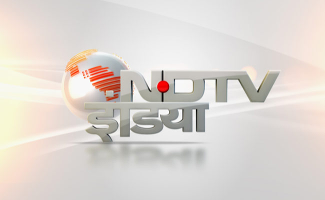 ndtv-india