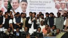 rahul-addresses-media