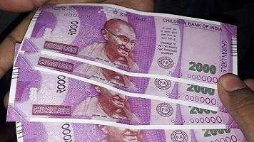 fake-note-haryana